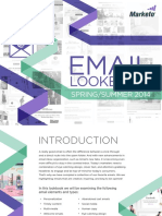Email-Lookbook-Spring-Summer-2014.pdf