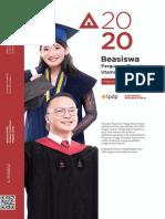 Booklet Beasiswa PTUD Tahun 2020.pdf