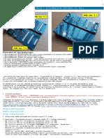 Инструкция  Vertyanov JIG ver3.pdf