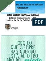2.-TECNICO-AUXILIAR-EN-SERVICIOS-FARMACEUTICOS.ppt