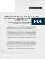 OBTENCIÓN DE EXTRACTOS DE JENGIBRE, o2 supercritico.pdf