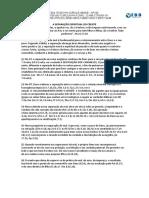 A SEPARAÇÃO ESPIRITUAL DO CRENTE EBD.docx