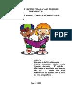 Apostila_completa_revisada_2011