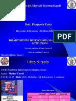 Marketing INTERNAZIONALE SLIDES TUTTE.pdf