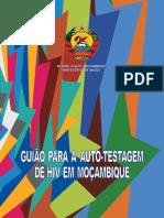 Guião de autotestagem FINAL 30.09.19.WEB.pdf