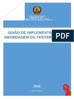 Guiao_T&I_formatado_impressao