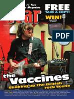 Download PDF - JHS.pdf