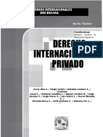 DERECHO INTERNACIONAL PRIVADO-IDEI (protegido)_unlocked.pdf
