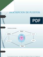 3-DESCRIPCION DE PUESTOS (3)