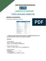 TAREA HARDWARE 2.pdf