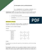 ESTRUCTURAS DISCRETAS TAREA.pdf