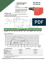 ficha-tecnica-tk-3-35-a2 PASIEGA.pdf