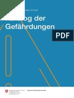 20190911_Katalog_der_Gefaehrdungen_DE_Web.pdf