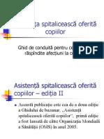 Asistenta_spitaliceasca_oferita_copiilor