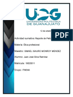 ESP3_SilvaRamírezJuanJosé
