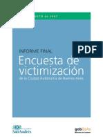 informefinal_victimizacion