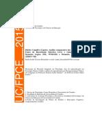 Dissertação  Sandra  Isabel T.Bernardino.pdf