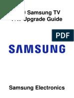 2020_TV_Firmware_Upgrade_Instruction_T-KTS2DEUC