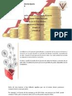 Economia pecuaria inflacion.pptx