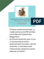 Presentación Primeros Auxilios Psicologicos (S. Alvarado & J. Navarro)_compressed