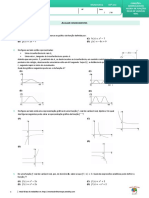 generalidades de funções n.º 2.pdf
