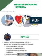 Farida_Rute pemberian.pdf