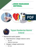 Farida_Jenis.pdf