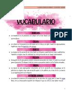 vocabulario dHMH.pdf