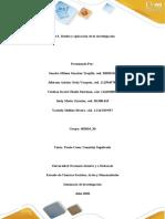 Fase 3 - Diseño y aplicación de la investigación GC-403034_30 (2).docx