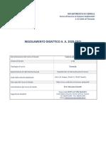 Regolamento Didattico SA 20-21 versione Finale SUA