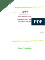 Matrices_y_determinantes
