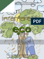 interferente eco 2017 - revista scolară