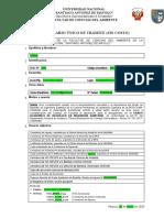 6. Grado de Bachiller, Otorgamiento.docx
