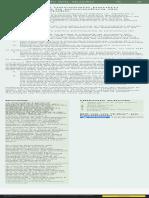 Documente necesare pentru participarea la procedura de atribuirelicitaţie