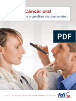 fdi-oral_cancer-prevention_and_patient_management-a4-es