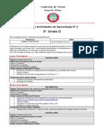 5-d-guia-de-actividades-de-aprendizaje-n-2-2020-08-14-19-39-1597439585.pdf