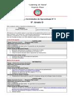 5-d-guia-de-actividades-de-aprendizaje-n-3-2-1598051826.pdf