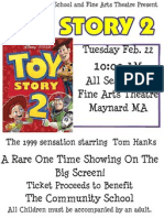 toystory-flyer