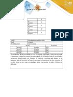Autoaplicacion de los ejercicios de atención, percepción y memoria .docx