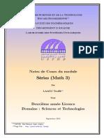 1lecturenotes2licst2013serieslsd.pdf