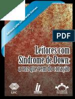 leitores-com-sindrome-de-down-a-voz-que-vem-do-coracao