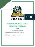 CLASIFICACION DE ATQ.docx