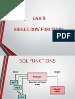 SQL-Single-Row-Functions.pdf