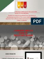 Common-DR-Drugs.pptx