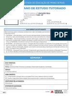 educação pet 4.pdf