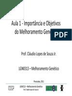 Aula 1 Importancia Melhoramento_Banco Germ (1)