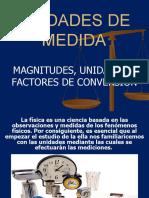 01_Diapositivas_Unidades de medidas y Conversion