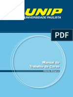 Manual UNIP