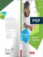 Erfolgreich in Pflegeberufen B1-B2.pdf