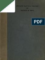 Hind_GB Piranesi _A critical study.pdf